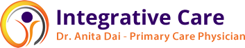 Dr. Dai Primary Care Physician Logo